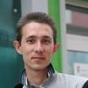 Евгений, 34, г.Чебоксары
