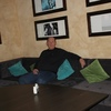 Евгений Буд, 57, г.Ялта