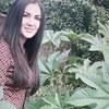 Аня, 26, Дніпро́