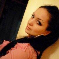 Karina, 26 лет, Телец, Львов
