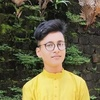 Akash Halder, 18, г.Калькутта