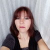 Нина, 35, г.Babia