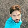 yogesh, 30, г.Дели