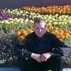 Евгений, 30, г.Ноябрьск