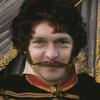 Маркиз де Ля Фуршет, 40, г.Новороссийск