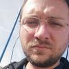 Роман Васильчук, 31, г.Щецин