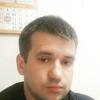 Роман, 27, г.Екатеринбург