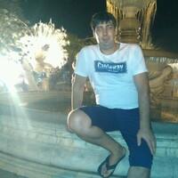 Алексей, 36 лет, Овен, Москва
