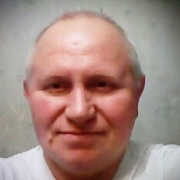 Олег 67 Борисов