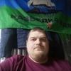 Артур, 31, г.Сергиев Посад