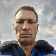 Александр 49 Пласт