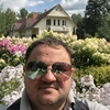 Виталий, 33, г.Щелково