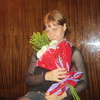 Наталья, 26, г.Мурманск