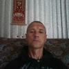 виталий, 46, г.Ростов-на-Дону