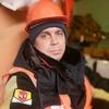 Владимир, 38, г.Североморск