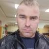 Алекс, 30, г.Алматы́
