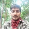 gnansh, 30, Chennai