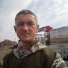 Роман, 42, г.Магнитогорск