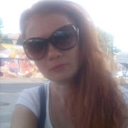 Ирина 44 Могилёв