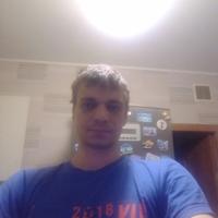 Вадим, 34 года, Лев, Омск