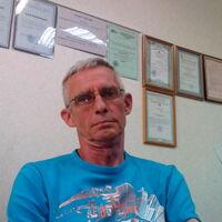 Владимир, 59 лет, Дева, Минск