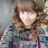 Liliya, 32, Shchuchinsk