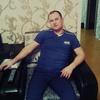 Sergey, 29, Zubova Polyana