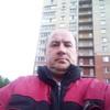 Геннадий, 46, г.Подольск