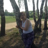 Алена, 50 лет, Близнецы, Москва