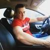 Daniel, 20, г.Торонто