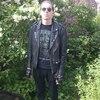Henrih, 24, г.Волгоград