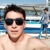 Чынгыз, 22, г.Бишкек