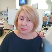 ольга 53 Донецк
