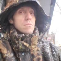 Павел, 41 год, Телец, Волгоград