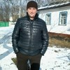 саша, 31, г.Маньковка