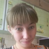 Инга, 23, г.Киренск