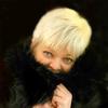 Marika, 53, г.Таллин