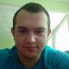 Вася, 20, г.Львов