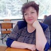 Евгения, 50, г.Усть-Каменогорск