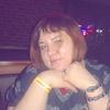 Юлия, 33, г.Омск