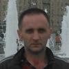 Олег, 48, г.Житомир