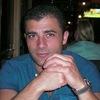 Артур, 31, г.Астрахань