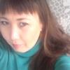 Гульназ, 27, г.Магнитогорск