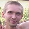 Владислав, 40, г.Чебаркуль
