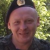 Евгений, 34, г.Севастополь