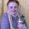 Валентина, 75, г.Красноярск