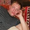 ALEKS, 42, г.Абакан