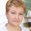Людмила, 55, г.Курск