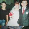 РУСТАМ  ХАЛБАЕВ, 29, г.Богатые Сабы