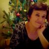 Мария, 48, г.Дзержинск
